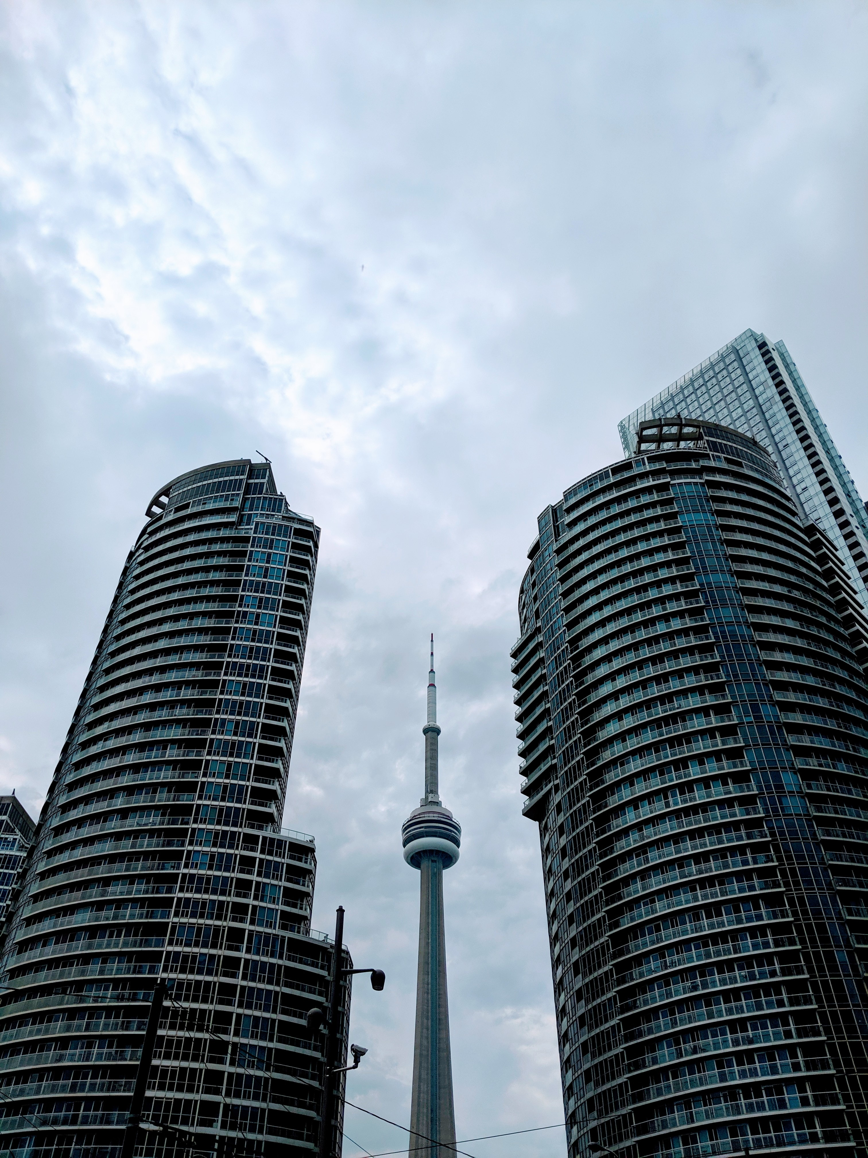 How Will New Rules for Airbnb Affect My Short-Term Rental in Toronto?